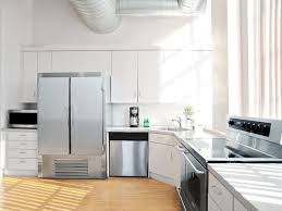 design layout for kitchen cabinets 5 kitchen layouts using l shaped designs