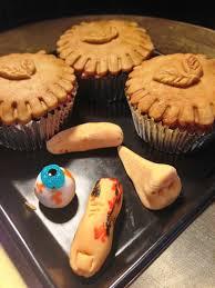 starring mrs lovett u0027s meat pies u2013 as cupcakes bakearama