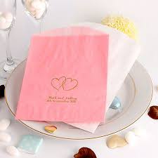 wedding cake bags cake bags wedding wedding corners