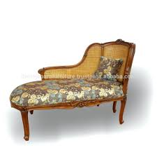 articles with ashley furniture chaise commercial tag breathtaking