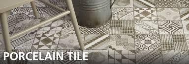 porcelain tile wood real hardwood vs porcelain tile wood look