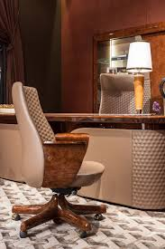Vogue Reception Desk Vogue Collection Www Turri It Italian Luxury Leather Desk With