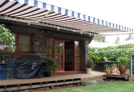 Shade Awnings Melbourne Folding Arm Awnings Melbourne Retractable Awnings Eurotec