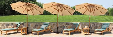 Country Outdoor Furniture by Outdoor Patio Table Umbrellas U0026 Accessories Country Casual