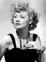 cate blanchett is playing lucille ball here u0027s who should play her