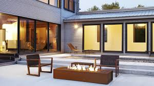 how to heat an outdoor area for the perfect winter garden 2nd