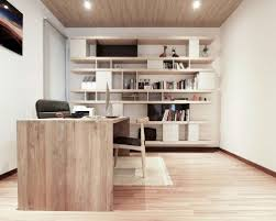 does home interiors still exist 28 does home interiors still exist does affordable