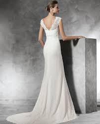 quelle robe de mariã e pour quelle morphologie robe de mariée selon morphologie meilleure source d inspiration