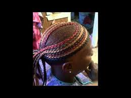 braided quick weave hairstyles my hair styles braided quick weaves and twist braids musica movil
