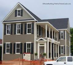 charleston row house plans 115 best home in town single house images on pinterest