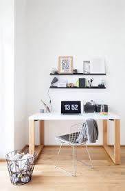 scandinavian design best 25 scandinavian desk ideas on pinterest scandinavian