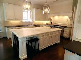 multi level kitchen island two level kitchen islands with seating multi level kitchen islands