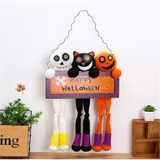 halloween decorations promotion shop for promotional