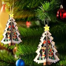 compare prices on cross christmas tree online shopping buy low
