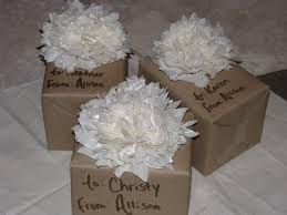 personalized bridal shower gifts bridal shower gifts for an svapop wedding bridal