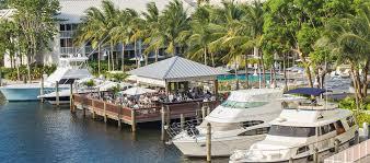 Hertz Car Rental Fort Lauderdale Cruise Port Hilton Fort Lauderdale Marina Ft Lauderdale Hotels