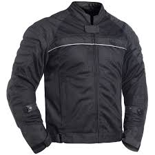all black motorcycle jacket amazon com bilt blaze mesh motorcycle jacket md black automotive