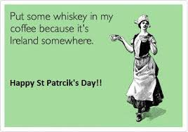 St Patricks Day Memes - best and funny st patrick day memes and jokes images