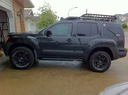 nissan xterra 2015 lifted nissan xterra pro reviews prices ratings with various photos