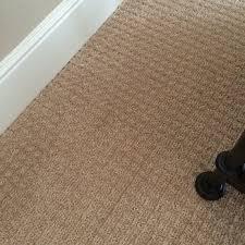 best flooring and the carpeting nexus customer reviews