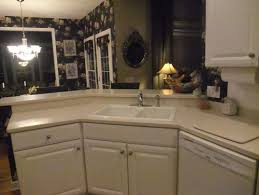 Selling Used Kitchen Cabinets by Am Selling This House In The Spring Need Kitchen Opinions Pls