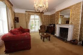 Black And Gold Living Room Furniture Gold Living Room Furniture Foter Neriumgb