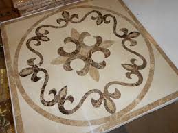 ceramic floor tile on foam floor tiles with awesome tile floor