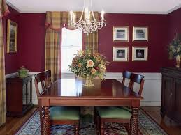 Best Dining Room Ideas Images On Pinterest Contemporary - Good dining room colors