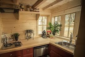 tumbleweed homes interior enchanting 50 tumbleweed tiny house inside design inspiration of
