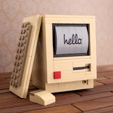 cute lego mac is ready for you to build the mac observer