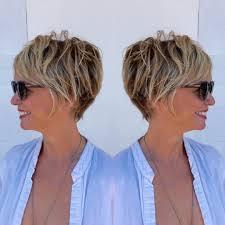 chelsea kane hair hair pinterest chelsea kane chelsea and