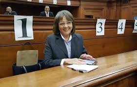 bureau d 騁ude lille as it happened da s axing of de lille a total overreaction