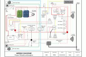 shaw box hoist wiring diagram lift station diagram boat switch