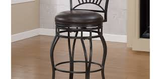 valuable tall ghost chairs tags tall stool stool with storage