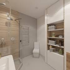 wohnideen minimalistische badezimmer kleine wohnung einrichten 6 clevere wohnideen für 30 qm
