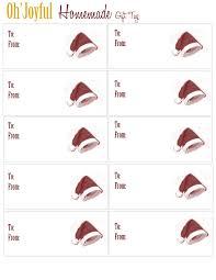 free printable downloads oh joyful homemade christmas planners