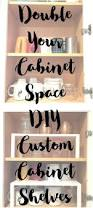 450 best organization u0026 plans images on pinterest home basement