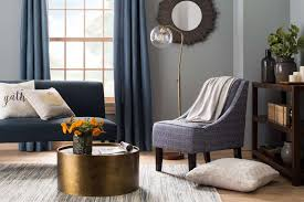 Home Decor - home decor market rising trends globally with gross earnings 2017