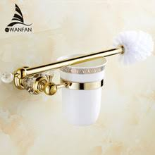 wanfan reviews u0026 stores coupons find brands on aliexpress