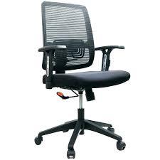 chaise de bureau professionnel chaise de bureau professionnel fauteuil de bureau professionnel