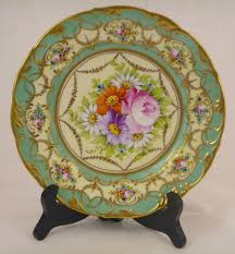 sanders mfg co lord s supper plate plate artifact collectors