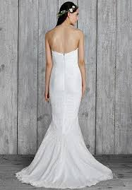 miller bridal miller bridal perry wedding dress on tradesy