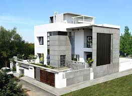 modern contemporary home designs amusing decor modern contemporary house designers iamfiss com