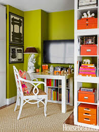 Home Office Ideas On A Budget Ideas Chic Work Office Decorating Ideas On A Budget Office