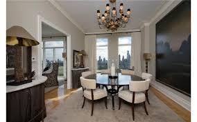15 cpw 15 central park west 26c lincoln square new york