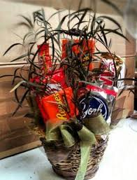 chagne gift baskets need a gift basket offerings gift basket ideas