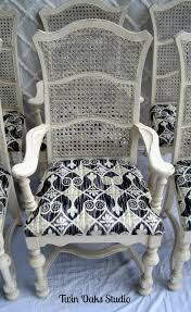 100 dining room chairs san antonio 214 best the chinoiserie