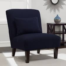 chairs marvellous navy accent chairs navy accent chairs blue