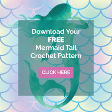Free Kitchen Embroidery Designs Machine Embroidery Designs 19 Lovely Patterns You Can Do Yourself