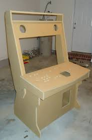 mame arcade cabinet kit 14 best mame cabinet ideas images on pinterest mame cabinet